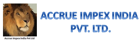 Accrue Impex PVT LTD